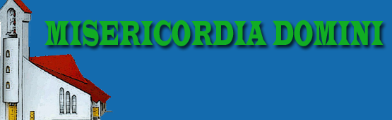 Gazetka Parafialna